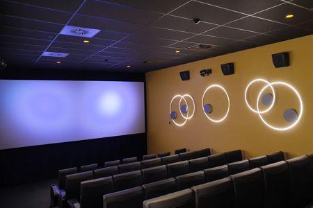 Bautzen Filmpalast