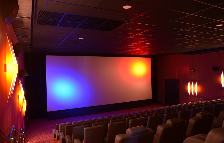 Kino Palast Görlitz